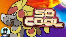 10 BEST Pokemon from Sun & Moon | The Leaderboard