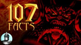 107 Diablo Facts YOU Should Know   The Leaderboard