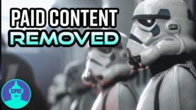 EA Suspends Microtransactions, But For How LONG?? | Community Reaction | The Leaderboard