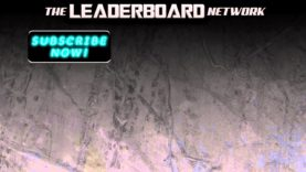 EndScreen Example 4 | The Leaderboard