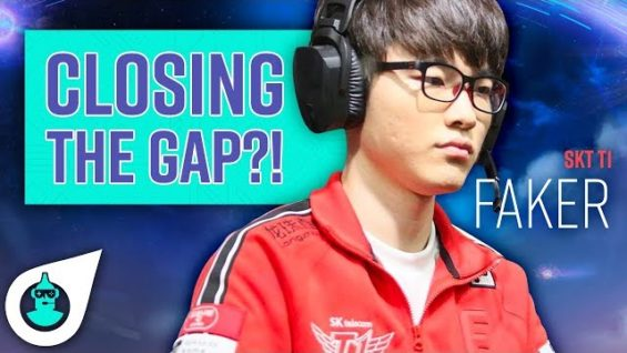 Is Korea's Esports Empire Crumbling? + OWL & LoL News | The Starting Point S1 e2