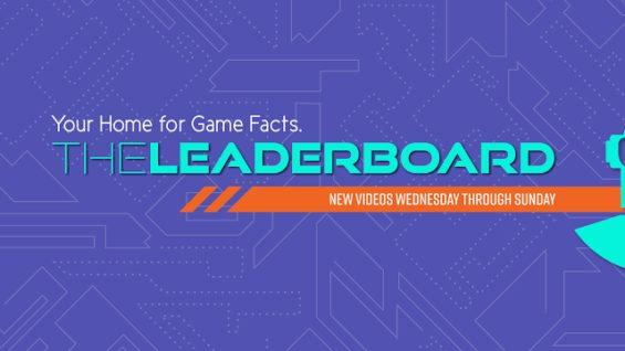 Star Wars Battlefront 2 – Let's Play   The Leaderboard LIVE