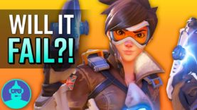 The Overwatch League – EVERYTHING YOU Should Know!!!   The Leaderboard