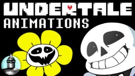 Top 10 Life Lessons From Undertale | The Leaderboard