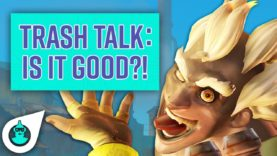 Trash Talk, Good or Bad For Esports? – Overwatch League & LoL News Highlights | Starting Point S1e3