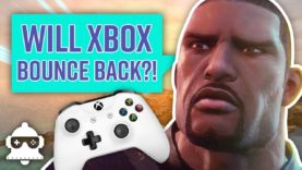 Will Xbox Make a Comeback? (Exclusives and GamePass) | UnMuted S1 e10