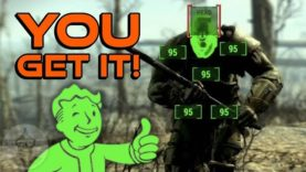 11 Things Only Fallout Players Will Understand | The Leaderboard