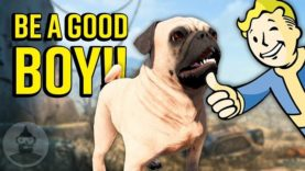 7 Fallout 4 Mods That Totally Transform Your Game! | The Leaderboard