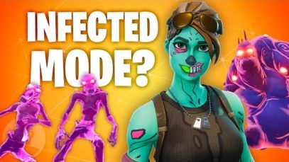 9 Fortnite LTM (Limited Time Modes) YOU Need!! | The Leaderboard