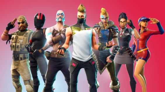Fortniteblogseason-5BR05_News_Header_16_9_Launch_Battle-Pass-1920×1080-90ac1caf751529e4b36a79a36be7ef7001629854