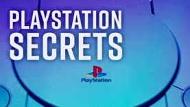 The Secret War for PlayStation One – A History of PlayStation | The Leaderboard
